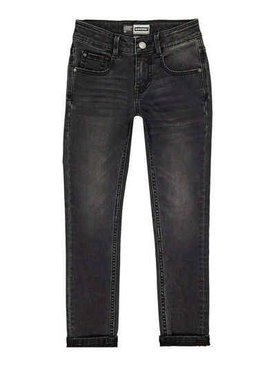 Raizzed Slim-fit-Jeans »Tokyo«