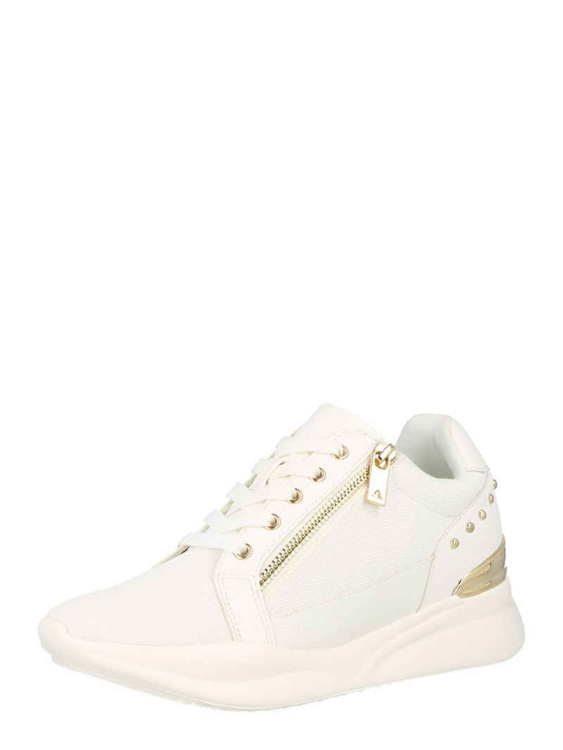 ALDO »Frelidda« Sneaker