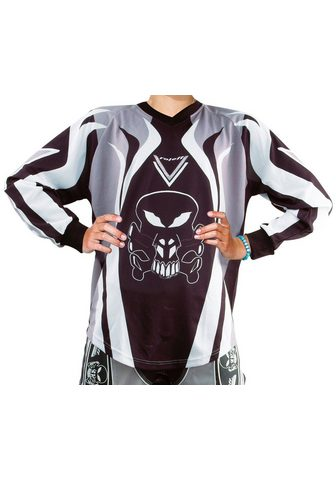 roleff Motocross-Shirt »RO 855«