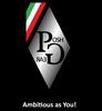 Posh Gear