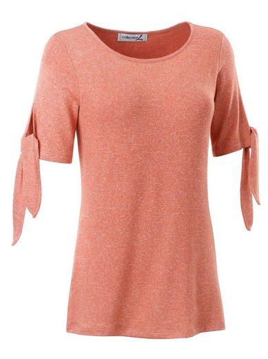 Casual Looks Shirt im modischen Design