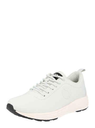 ECOALF »OREGON« Sneaker