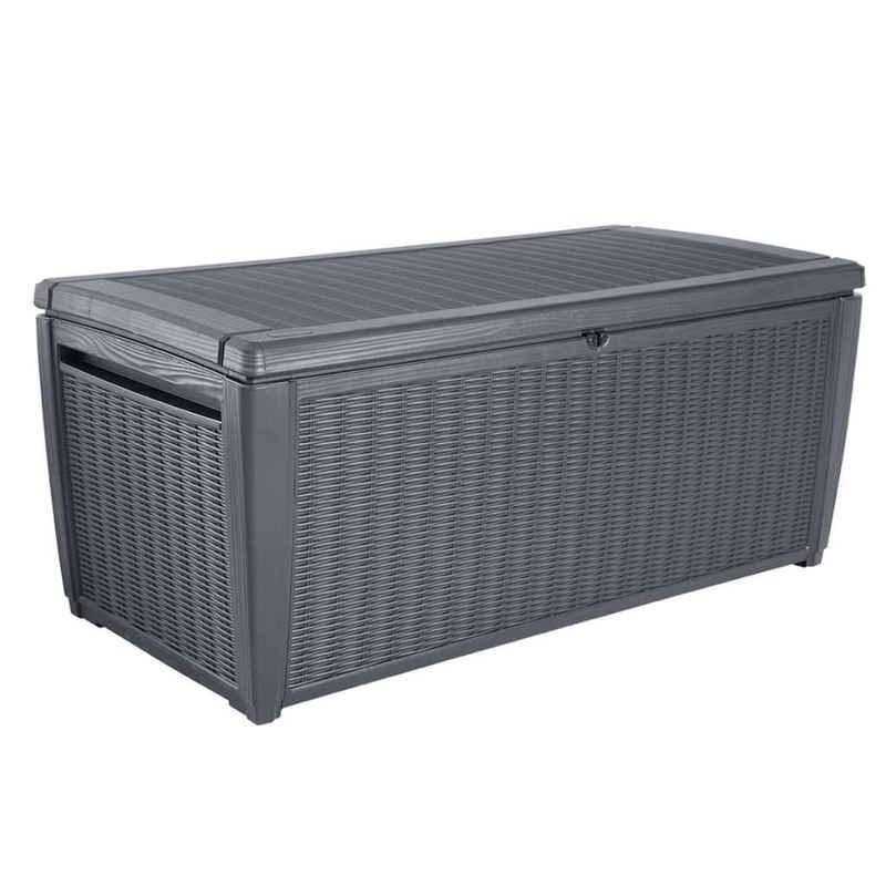 Keter Gartenbox »Keter Gartenbox Auflagenbox Sumatra 511 L«