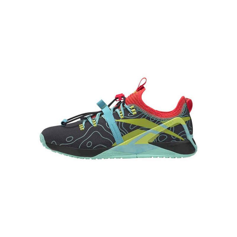 Reebok »Nano X1 Froning Shoes« Trainingsschuh
