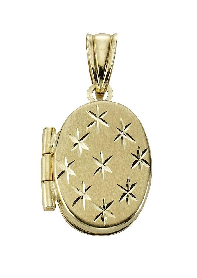 Firetti »zum Medallionanhänger Öffnen« Kaufen yYf6gb7