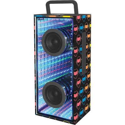 Lexibook® Flash Boom Bluetooth Lautsprecher Lautsprecher