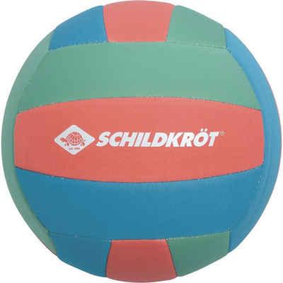 Schildkröt Beachball »Schildkröt Neopren Beachball Tropical«