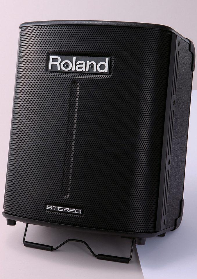 Bühnenverstärker, Roland, »BA-330«