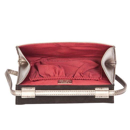 Bag 19 Leder Cm Picard Umhängetasche Mini Auguri a1wXqqxBE