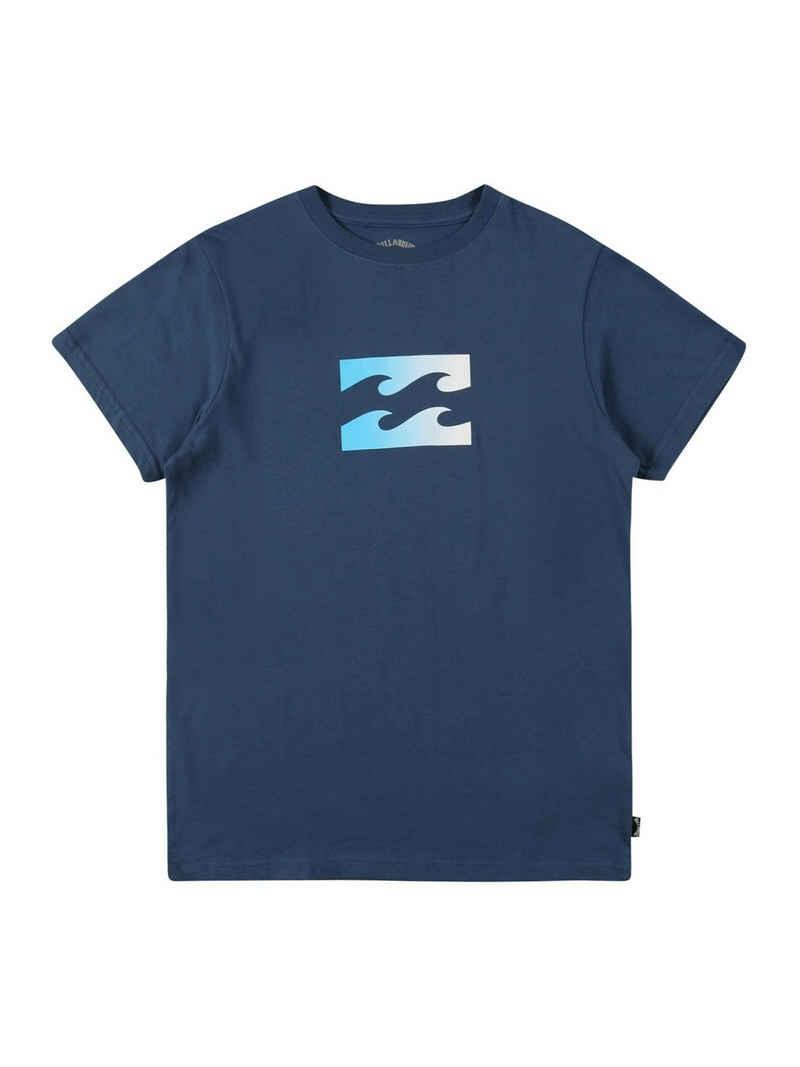 Billabong T-Shirt »WAVE« (1-tlg)