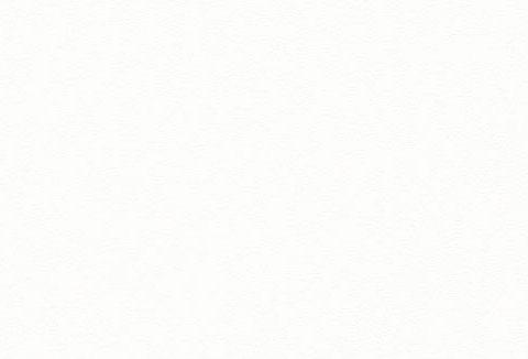 Hängeschrank »Line« Höhe 118 cm | Wohnzimmer > Schränke > Weitere Schränke | OTTO