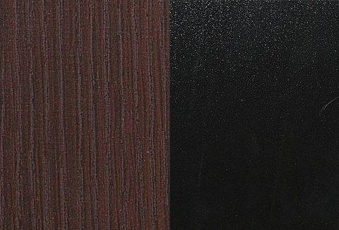 Sideboard, Breite 150 cm in weiß-weiß