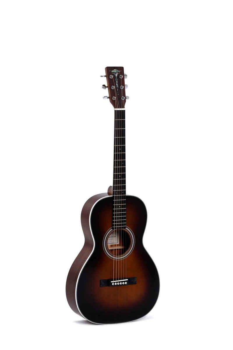Sigma Guitars Westerngitarre »00M-1S-SB«