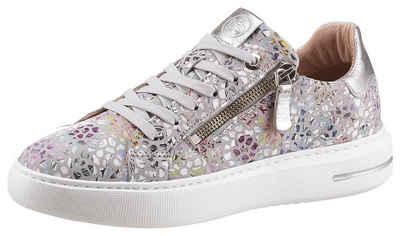 Salamander »LUCHINA« Sneaker in buntem Design