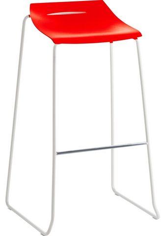 Mayer Sitzmöbel Mayer Sitzmöbel baro kėdė »Barhocker m...
