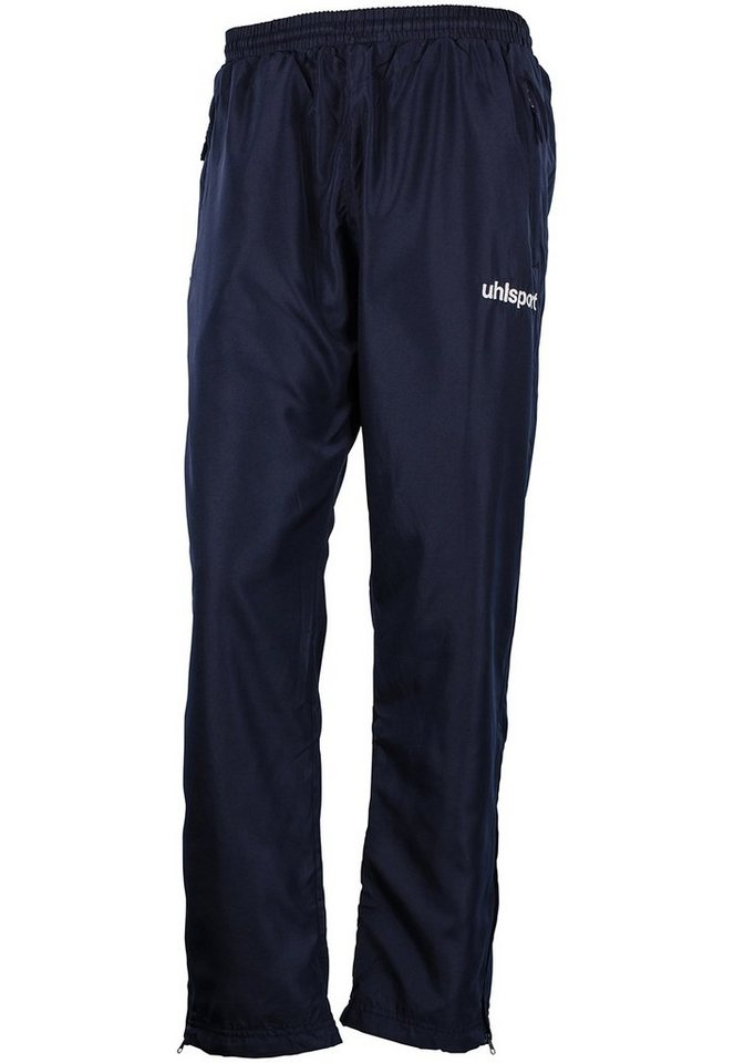 UHLSPORT Webhose Kinder in marine