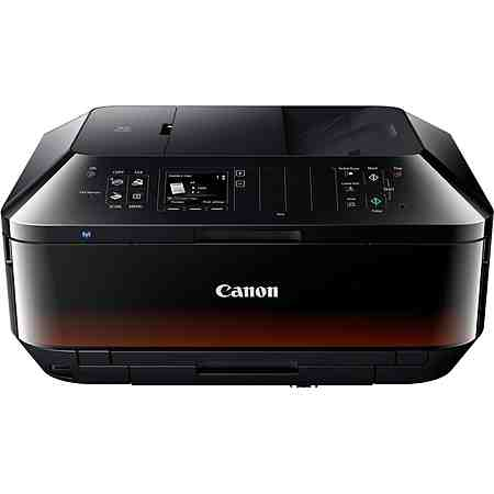 Canon PIXMA MX925 Multifunktionsdrucker