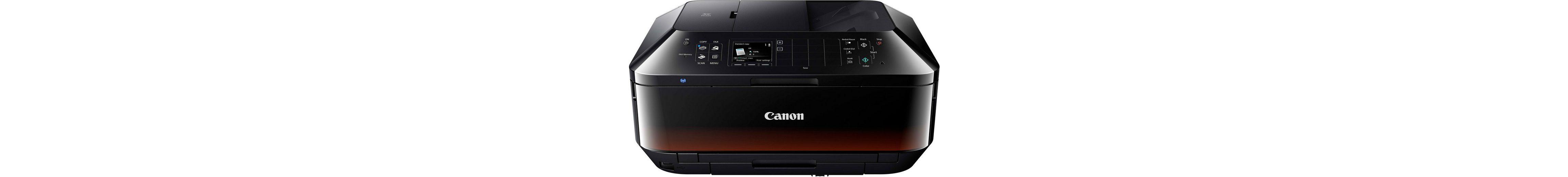 Canon PIXMA MX925 Multifunktionsdrucker