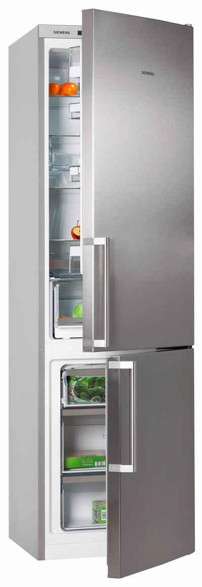 Siemens Kühl-Gefrierkombinationen online kaufen | OTTO