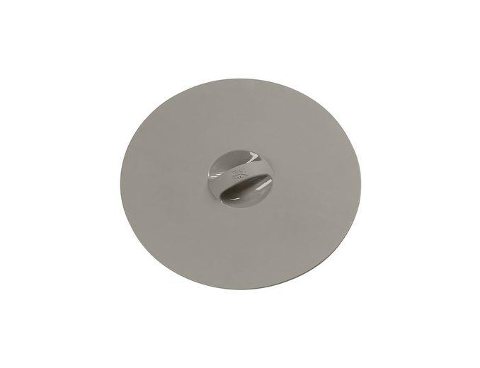 Universal-Frischhaltedeckel, WMF, rund