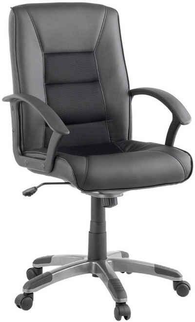 Schreibtischstuhl  Bürostuhl & Schreibtischstuhl online kaufen | OTTO