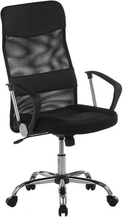Online KaufenOtto Stuhl Aus Kunstleder kw0XNP8nO
