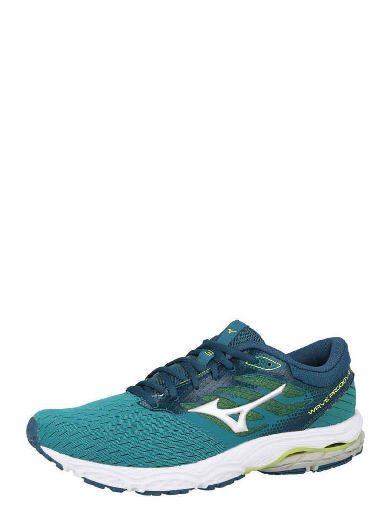 Mizuno »WAVE PRODIGY 3« Sneaker