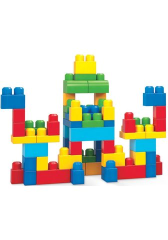 Fisher-Price ® Spielbausteine »Mega Bloks First Bui...