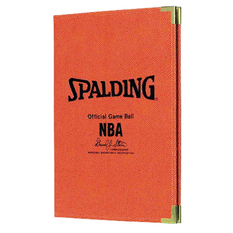 SPALDING Schreibmappe A4 (67-801Z)