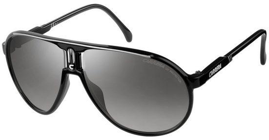 Carrera Eyewear Sonnenbrille »CHAMPION«