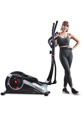 Christopeit Sport ® treniruoklis »AX 6000«