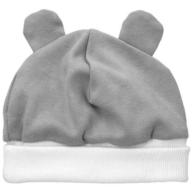 Baby Sweets Erstlingsmütze »Mütze Baby Koala« (1-St)