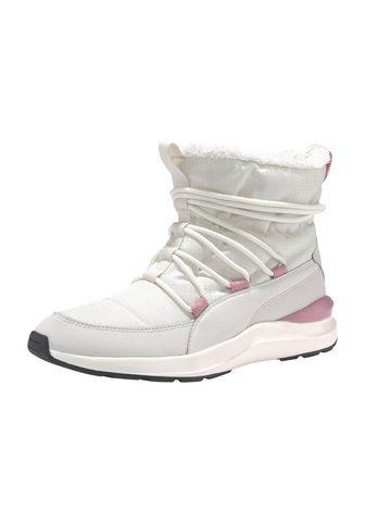 PUMA »Adela Winter Boot« žieminiai batai Wa...
