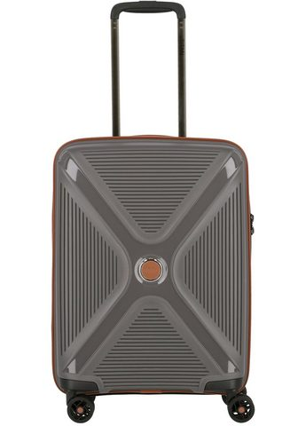 TITAN ® Hartschalen-Trolley »Paradoxx S 55 c...