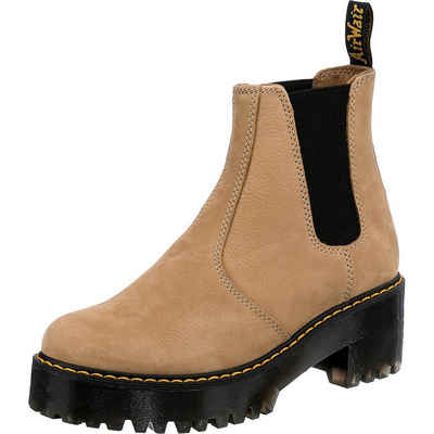 DR. MARTENS »Rometty Chelsea Boots« Chelseaboots
