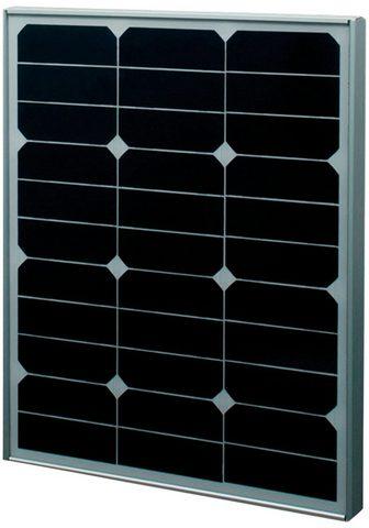 Phaesun Solarmodul »Sun Peak SPR 40« 40 W 40 W...