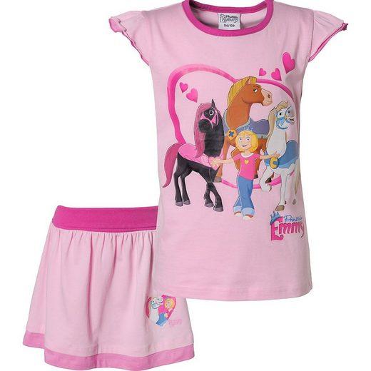 Prinzessin Emmy T-Shirt