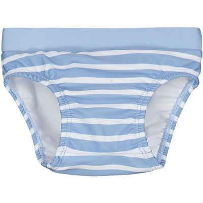 Steiff Badehose »Schwimmwindel für Jungen«