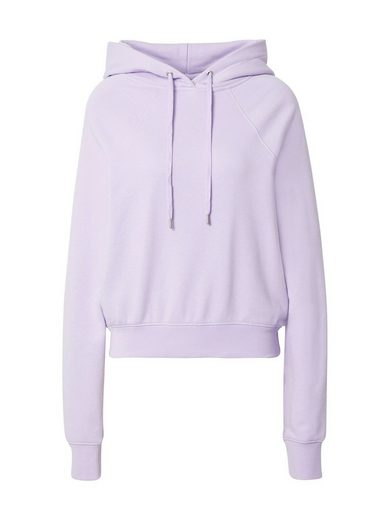 HaILY'S Sweatshirt »Selin«