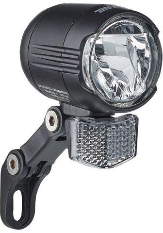 Büchel Büchel Frontlicht »Shiny 120 E-Bike«