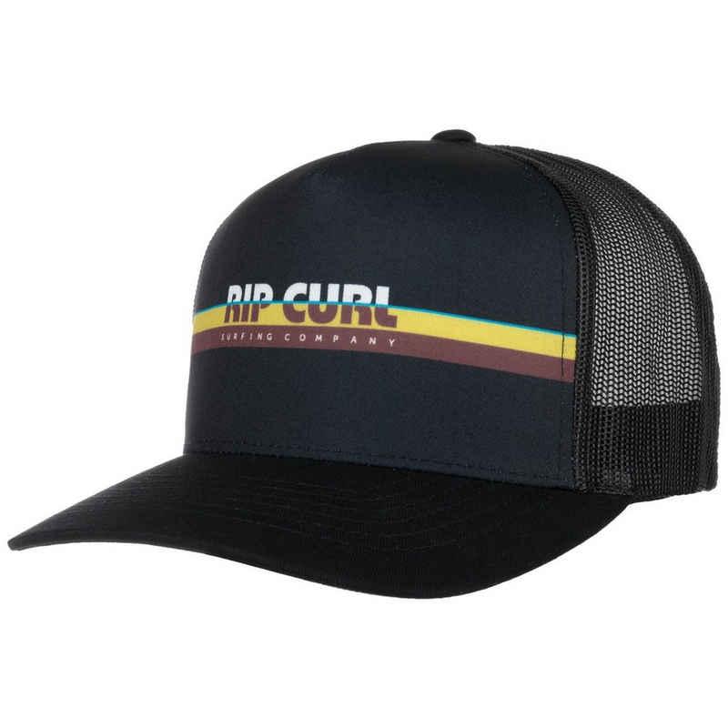 Rip Curl Trucker Cap (1-St) Basecap Snapback