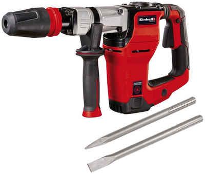 Einhell Abbruchhammer »TE-DH 12«, 1050 in W, für SDS-Max