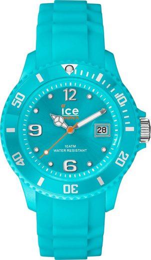 ice-watch Quarzuhr »ICE forever, 000965«