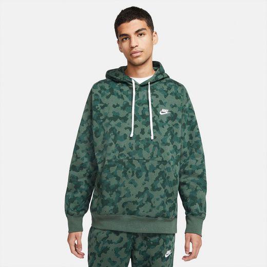 Nike Sportswear Kapuzensweatshirt »Nike Sportswear Club Men's Hoodie«