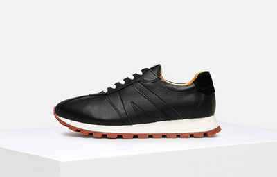 SHOEPASSION »Style Choice EG« Sneaker N91 by Shoepassion