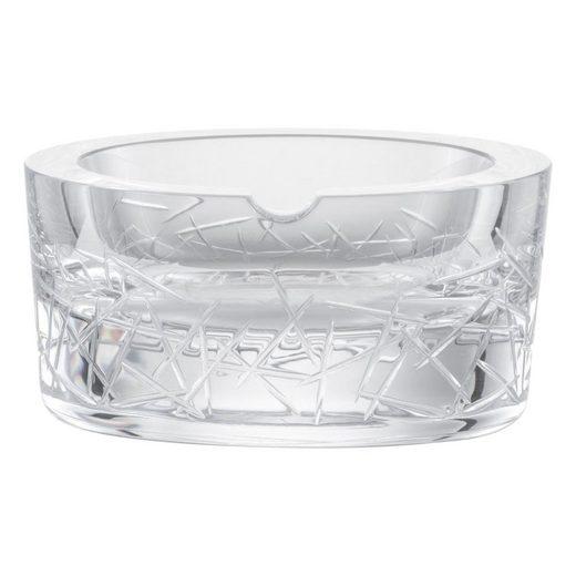 Zwiesel Glas Aschenbecher »Bar Premium No. 3«, handgefertigt