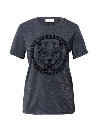 FREEQUENT T-Shirt »BLANCA« (1-tlg)