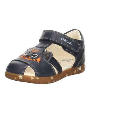 Geox »Alul Boy Minilette Kindersandalen Sandaletten« Sandale