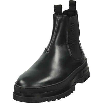 Gant »St Grip Chelsea Boots« Chelseaboots
