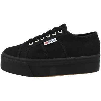 Superga »2790 Cotw Linea up an down« Sneaker
